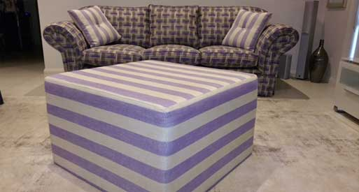 Residential Upholstery Coverup Furniture And Upholstery